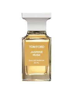 Private Blend Jasmine Musk Eau de Parfum Spray by Tom Ford