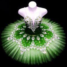 Ballet Costume, Tutu Costumes, Costumes Dance Ballet Tutus, Dream Tutus, Fairy Costume, Tutus De Ballet