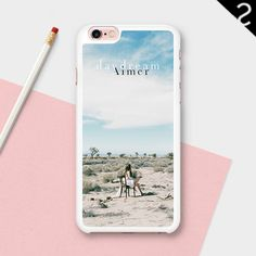 Now on sale! Aimer Daydream - ... buy it here on http://www.shadeyou.com/products/aimer-daydream-music-iphone-7-case-iphone-6-6s-plus-iphone-5-5s-se-google-pixel-xl-pro-htc-m10-samsung-galaxy-s8-s7-s6-edge-cases?utm_campaign=social_autopilot&utm_source=pin&utm_medium=pin   #phonecases #iphonecase #iphonecases