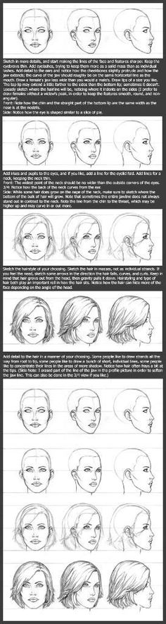 how-to-draw-profile-faces-and-mouth.jpg photo by 74whisper74 | Photobucket