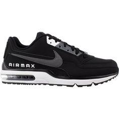 wholesale dealer 50fd2 0827d Nike Mens Air Max LTD 3 Shoes
