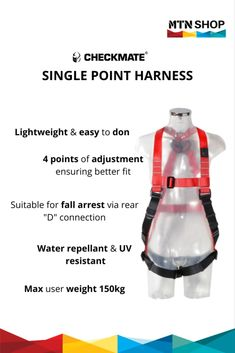 Lifting Safety, Entry Level, Outdoors, Fall, Water, Shop, Accessories, Self, Autumn