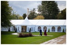 Before The Big Day - Marquee wedding ideas Wedding Themes, Wedding Blog, Our Wedding, Wedding Decorations, Wedding Cakes, Marquee Wedding Receptions, South Beach, Vows, Big Day