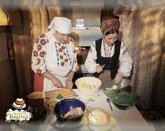 1356775978_kuhnia-beloruski.jpg (720×576)