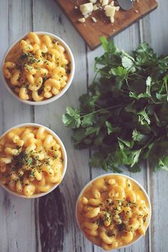 Skinny Easy Mac Make sure to follow cause we post alot of food recipes ...