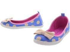 Sko - Lola Ramona: shoeshoe   Parbilde