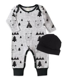 c0c2bd949 23 Best Baby boy jumpsuits  images