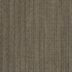 Best prices and fast free shipping on Phillip Jeffries wallpaper. Search thousands of wallpaper patterns. $5 swatches available. Item PJ-4488.