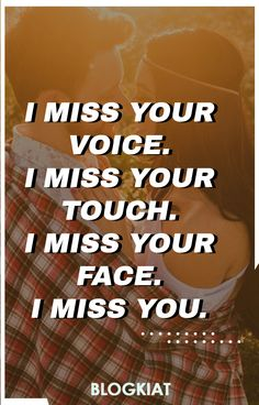 Cute I Miss You Quotes, Sayings, Messages for Him/Her Soulmate Love Quotes, Famous Love Quotes, Cute Love Quotes, Romantic Love Quotes, I Miss You Messages, Missing You Quotes For Him, Messages For Him, Text Messages, Distance Love Quotes
