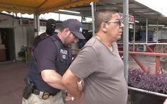 Detienen a cubanos y árabes por fraude con cupones de alimentos en Miami