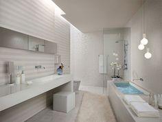 banheiro-decorado-19