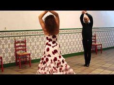 Asociación Cultural Lunares. Plasencia - YouTube