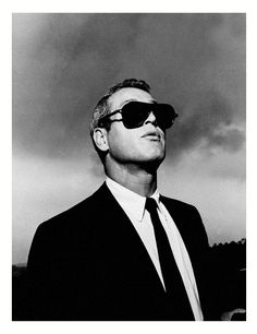 Mr. Paul    Cool Hand Luke, possibly the best opening scene in any movie, ever.