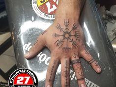 27 MIAMI TATTOO SHOP, 40 NE 167th St, Miami, FL 33162 — Google Local Miami Tattoo, Tattoo Shop, Compass Tattoo, Tattoos, Google, Tatuajes, Tattoo, Tattos, Tattoo Designs