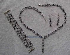 Beaded Necklace, Personalized Items, Chain, Bracelets, Silver, Jewelry, Fashion, Necklaces, Accessories