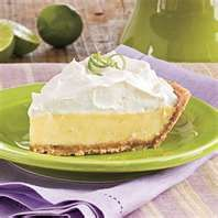 This winning key lime pie recipe is a good for your dessert made with awesome ingredients! Dairy, gluten, grain free and paleo too!, Our winning key lime pie Recipes very delicious, we can try to make this Bombay food ‌ Healthy Dessert Recipes, Pie Recipes, Just Desserts, Delicious Desserts, Yummy Food, Summer Desserts, Southern Cooking Recipes, Southern Desserts, Cooking Tips