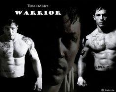 Tommy Conlon Warrior ❤❤❤