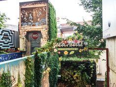 Heiß, heißer, Wien – Ein mit allem drum und dran Reisebericht