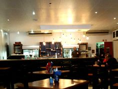 Picture TJ Billies BBQ in Northcliff, Northcliff/Rosebank, Johannesburg, Gauteng, South Africa Menu Restaurant, Get Directions, South Africa, Restaurants, Bbq, Dining, House, Barbecue, Food
