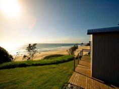 Narooma Surf Beach Holiday Park Australia, Pacific Ocean and Australia Set in a prime location of Narooma, Surf Beach Holiday Park puts everything the city has to offer just outside your doorstep. Featuring a complete list of amenities, guests will find their stay at the property a comfortable one. Fax machine, fireplace, photocopying, printer, facilities for disabled guests are on the list of things guests can enjoy. Designed for comfort, selected guestrooms offer closet, tow...