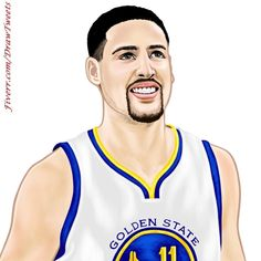 Klay Thompson – Hand Drawn Avatar From Photo Wallpaper App, Wallpapers, Create Drawing, Android Apk, Wallpaper Free Download, Love And Respect, Beautiful Drawings, Drawing People, Cartoon Drawings