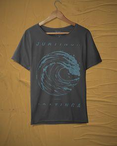 Na Lab77 você encontra Camiseta Joatinga que representa o seu estilo de vida! Veja todos os detalhes, fotos, especificações e garanta já o seu.