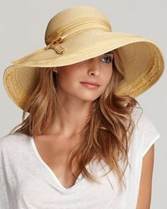 JUICY COUTURE Hat...