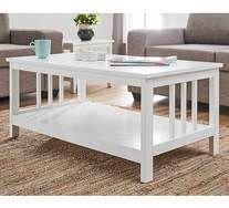 Hayman coffee table