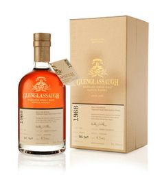Latest Whisky Release - Glenglassaugh releases first batch of single cask bottlings - 4th April, 2014 - Read more at http://www.planetwhiskies.com/latest_whisky_news/glenglassaugh-releases-first-batch-of-single-cask-bottlings-4th-april-2014.html