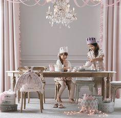 playtime. tea time. anytime. #rhbabyandchild