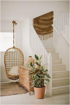 future maison deco maison materiaux decoration naturelle espace chambre articles