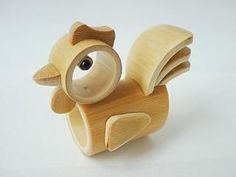 ひだまり竹工房~竹細工~可愛い動物・昆虫