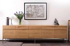 Schlafzimmer sideboard ~ Best regale schränke sideboards images