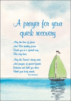7 Best Prayer before surgery images in 2018   Bible verses, Biblical
