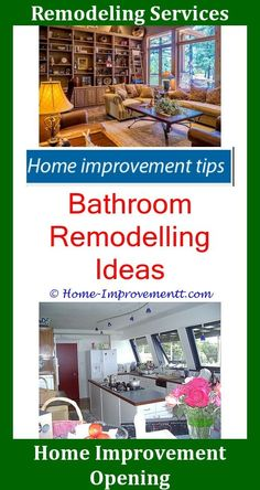 Do it yourself home improvement and diy repair at doityourself home renovation 2016 full remodel costhome improvement 101 local home improvement contractors renovation plans solutioingenieria Images