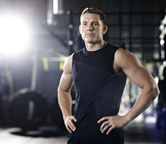 Trainer Q&A: How To Increase Muscle Definition