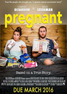 100 gender reveal ideas from the dating divas 52 unforgettable movie poster pregnancy announcement tips Pregnancy Announcement Photos, Funny Baby Announcements, Funny Pregnancy Photos, Pregnant Announcements, Facebook Pregnancy Announcement, Pregnancy Reveal Photos, Unique Baby Announcement, Maternity Pictures, Pregnancy Humor