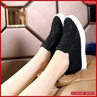 Dfan3295s37 Sepatu Md 44 Sneakers Wanita Sneakers Murah Sepatu