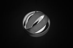 http://www.yankodesign.com/2017/07/28/atomic-geometry-all-aglow/