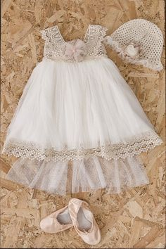 Toddler Dress, Baby Dress, Little People, Little Girls, Christening Gowns, Baby Sewing, Dress Patterns, Frocks, Vintage Dresses