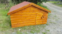 Lean To Roof, Conservatory, Carpentry, Shed, Outdoor Structures, Cabin, Handmade, Courtyards, Woodworking