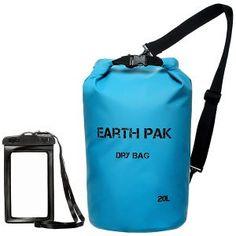 f8fdf46693d 10 Best Top 10 Best Waterproof Dry Bags In 2018 Reviews images ...