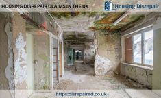 As an occupant of any leased property from Housing Association or Council. Uk Housing, Social Housing, Home Safes, Electrical Wiring, Water Damage, Home Repair, Being A Landlord, Windows And Doors, United Kingdom