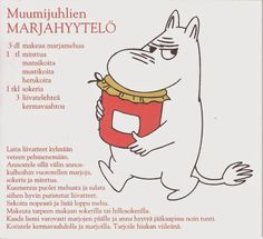 *collection - recipe card - Tracy Chen - Picasa Albums Web Finnish Recipes, Reset Girl, Tove Jansson, Koti, Maine Coon, Recipe Cards, Finland, Meal Prep, Character Design