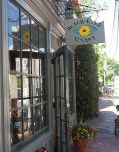 restaurant photos in Nantucket - Google Search