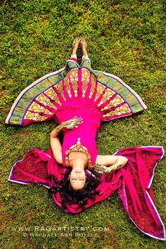 indian wedding, bridal photoshoot ideas, wedding photography