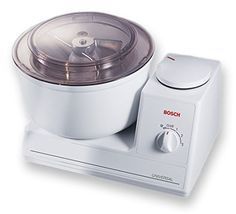 Buy the Bosch Mixer, the best stand mixer with the most power, direct from the US distributor. Find all Bosch kitchen machines, accessories, and more. Bosch Bread Recipe, Wheat Bread Recipe, Bread Recipes, Kitchen Machine, Kitchen Mixer, Bosch Mixer, Best Stand Mixer, Cooking Appliances, Kitchen