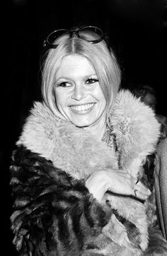 Bardot, Deneuve and Brigitte Bardot, Bridget Bardot, Anouk Aimee, Glamour Photo Shoot, Bb Style, Animal Activist, French Actress, My Beauty, Classic Beauty