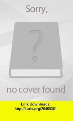 Catherine the Great Zoe Oldenbourg ,   ,  , ASIN: B000NZB80S , tutorials , pdf , ebook , torrent , downloads , rapidshare , filesonic , hotfile , megaupload , fileserve