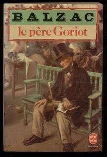Readable Paris-set tale. Read in November 2012.